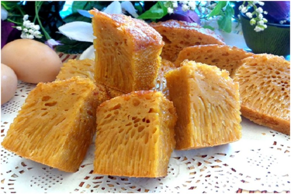 Jaggery for? - copy