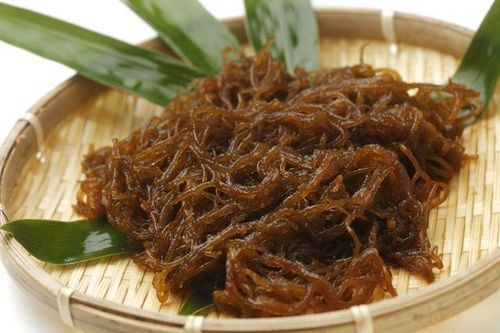 What is seaweed and useful information about this superfood - copy